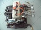 A110 Gordinimotor03