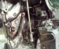 7 Motor u Getriebe, Tag 7