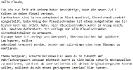 Claude Motorschaden-41-email