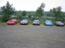 Nürburgring-2005_05