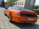 Treffen Dresden 110430-22