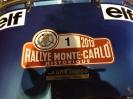 Monte Carlo Historique 2013